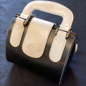 Handbags - Etre belle mini purse